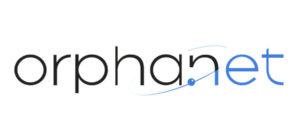 Logo von Orphanet