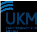 Logo des Universitätsklinikum Münster