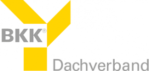 Logo des BKK Dachverband
