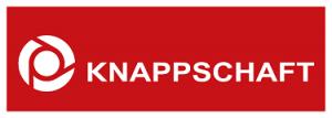 Logo der Knappschaft